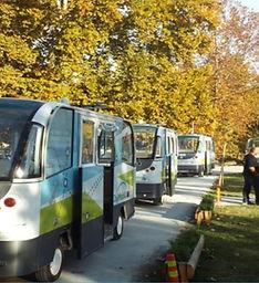 fleet of robot buses Trikala.jpg