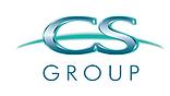 CS Group.png