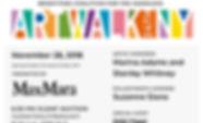 AWEvite_Social_v3.jpg