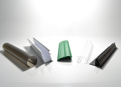 Jet Plastics Extrusions
