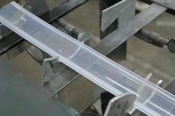 Jet Plastics Extrusion