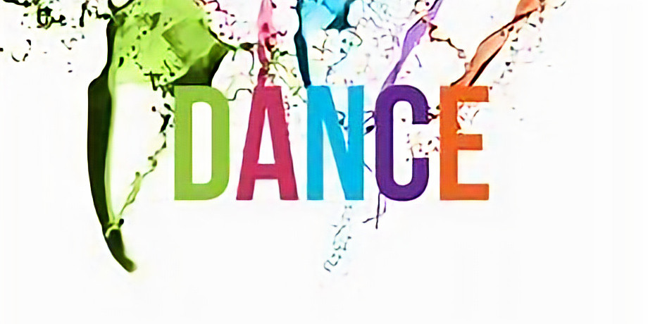 Full Figured Dancercise Class-Phoenix