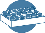 Catering_Icons3.png