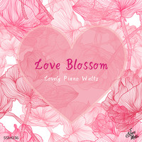 5SM036 LOVE BLOSSOM.jpg
