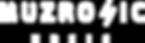 Muzronic Font.png