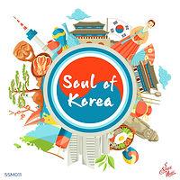 5SM011 Soul of Korea.jpg