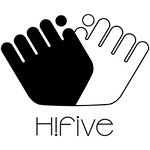 HI-FIVE LOGO (2).png