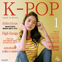 5SM037 K-POP Sweet Heat.jpg