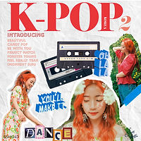 5SM047 K-POP Sweet Heat 2.jpg