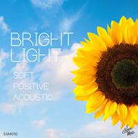 5SM010 Bright Light.jpg
