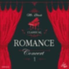 5SM043 Romance.jpg