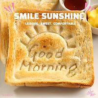 5SM006 Smile Sunshine.jpg
