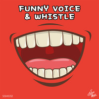 5SM032 Funny Voice & Whistle.jpg