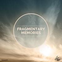 5SM017 Fragmentary Memories.jpg