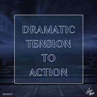 5SM024 Dramatic Tension to Action.jpg