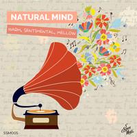 5SM005 Natural Mind.jpg