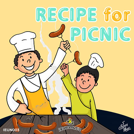 IEUN003 Recipe for Picnic.jpg