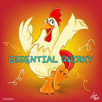 5SM004 Essential Quirky.jpg
