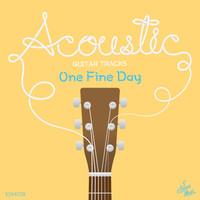 5SM018 One Fine Day.jpg