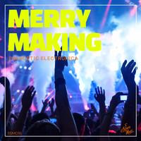 5SM016 Merry Making.jpg