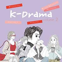 5SM049 K-DRAMA Vol.2 (-).jpg