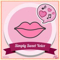 5SM054 Simply Sweet Voice.jpg