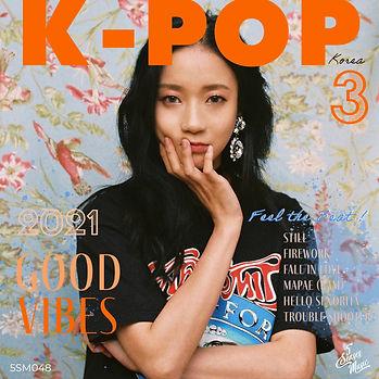 5SM048 K-POP SWEET HEAT 3.jpg