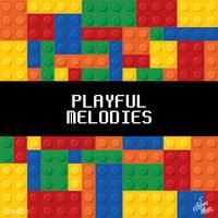 5SM020 Playful Melodies.jpg