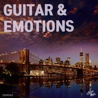 5SM042 Guitar&Emotions (-).jpg