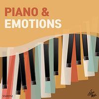 5SM052 PIANO & EMOTIONS.jpg