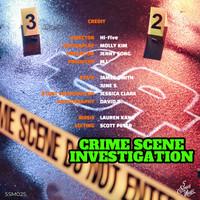 5SM025 Crime Scene Investigation.jpg