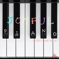 5SM035 JOYFUL PIANO.jpg