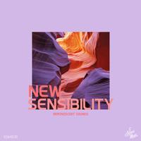 5SM031 New Sensibility.jpg