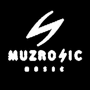 Muzronic Music Logo(2400).png