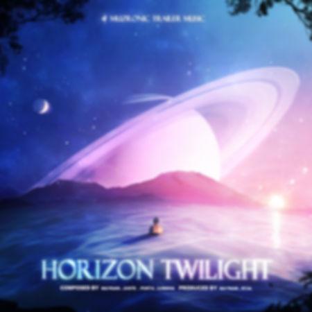 Horizon Twilight 1448px.jpg