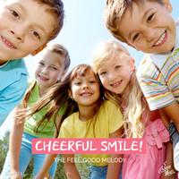 5SM013 Cheerful Smile.jpg
