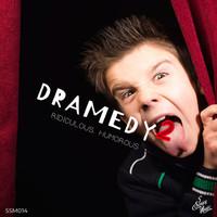 5SM014 Dramedy 2.jpg