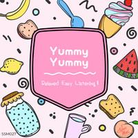 5SM027 Yummy Yummy.jpg