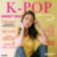 5SM037_K-Pop Sweet Heat (2).jpg