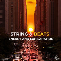 5SM001 String & Beats.jpg