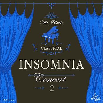 5SM044 Insomnia.jpg