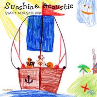 5SM030 Sunshine Acoustic.jpg