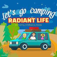 5SM022 Radiant Life.jpg