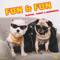 5SM003 Fun & Fun.jpg