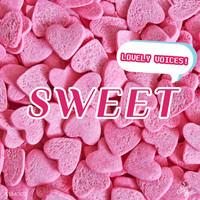 5SM002 Sweet.jpg