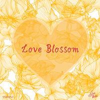 5SM050 LOVE BLOSSOM VOL.2.jpg
