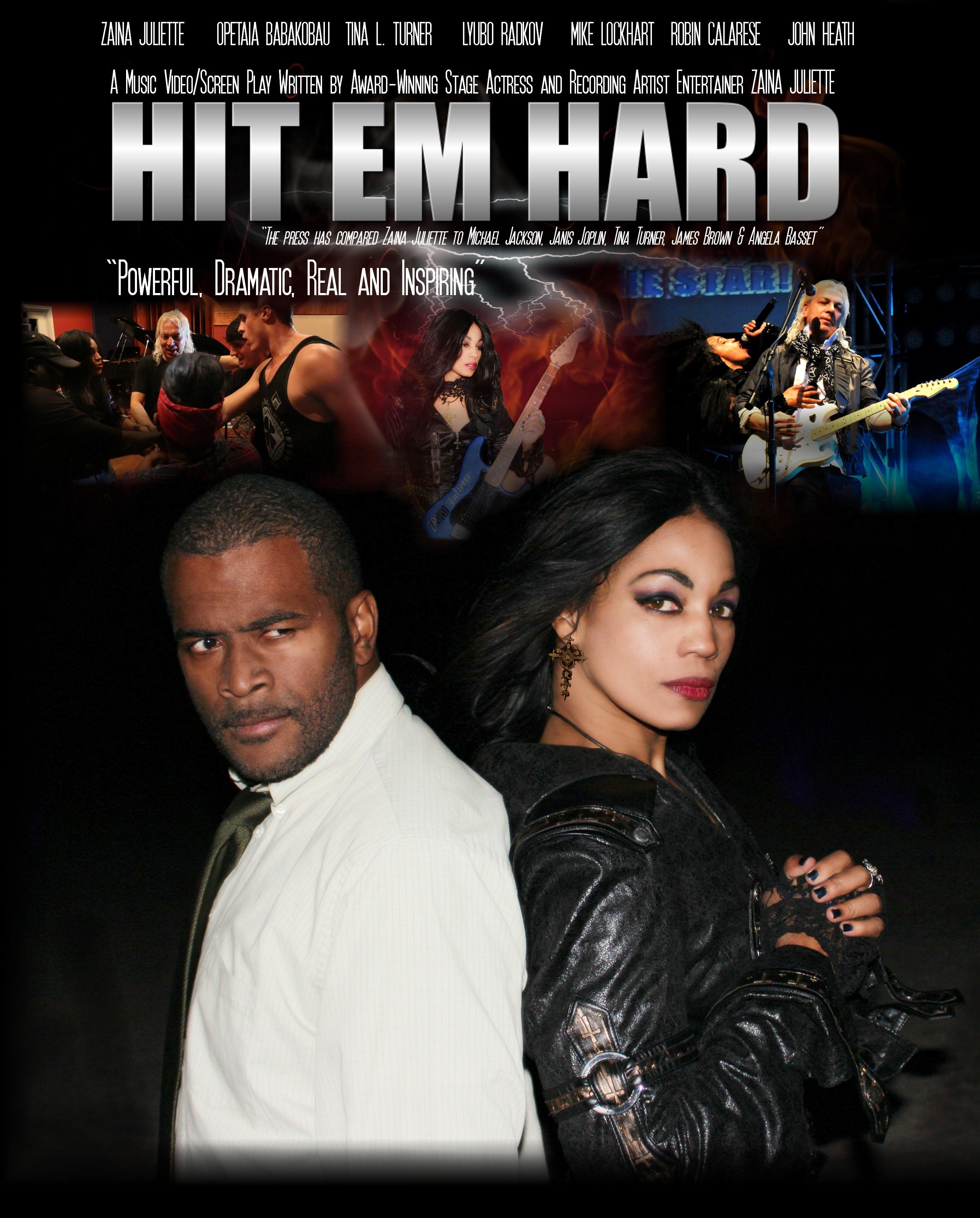 DVD+Cover.jpg