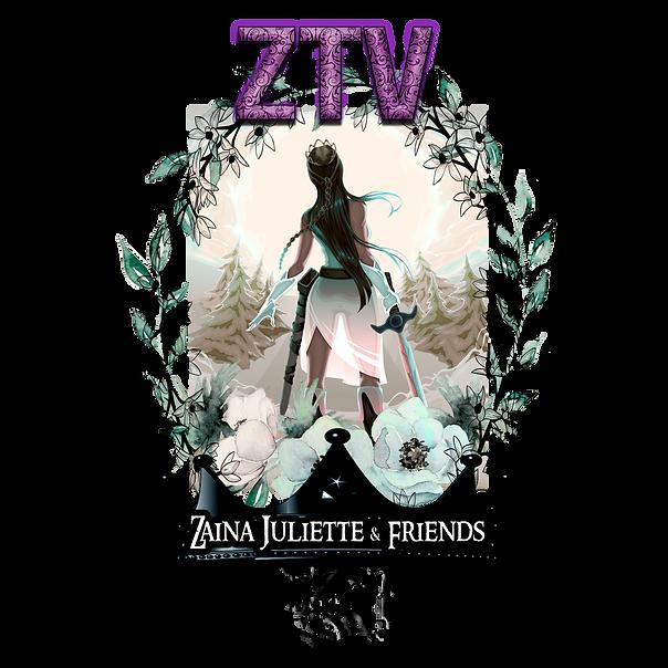 Zaina ZTV New Logo 4.png