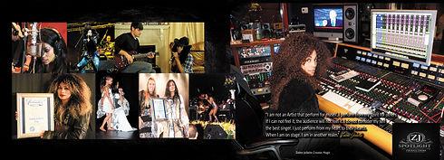 Z Page 16 RGB -.jpg