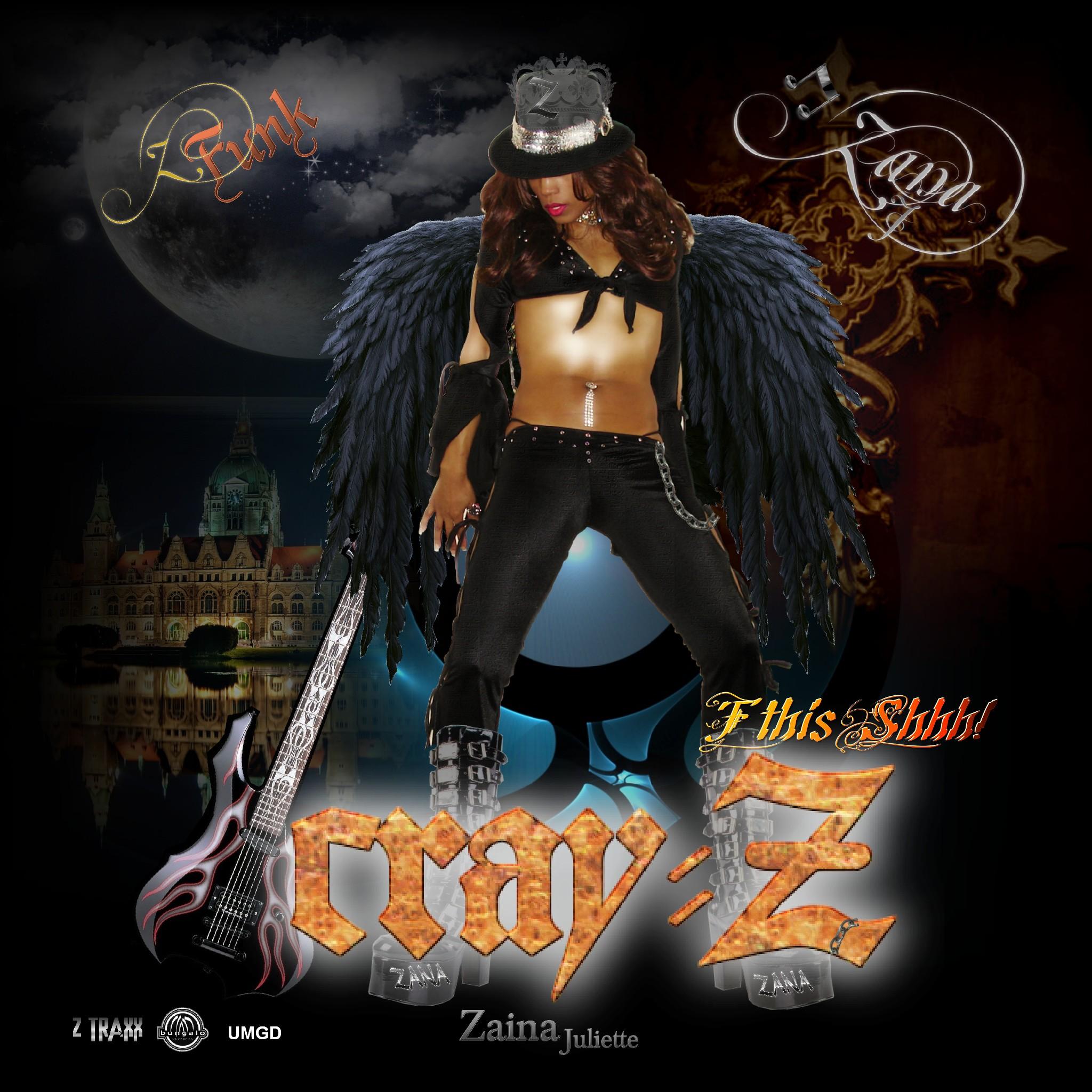 Crazy+CD+ccover1+444.jpg